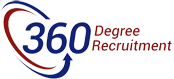 360 Degree Recruitment