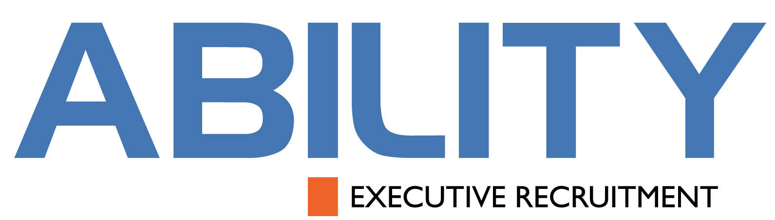 Ability Executive Recruitment