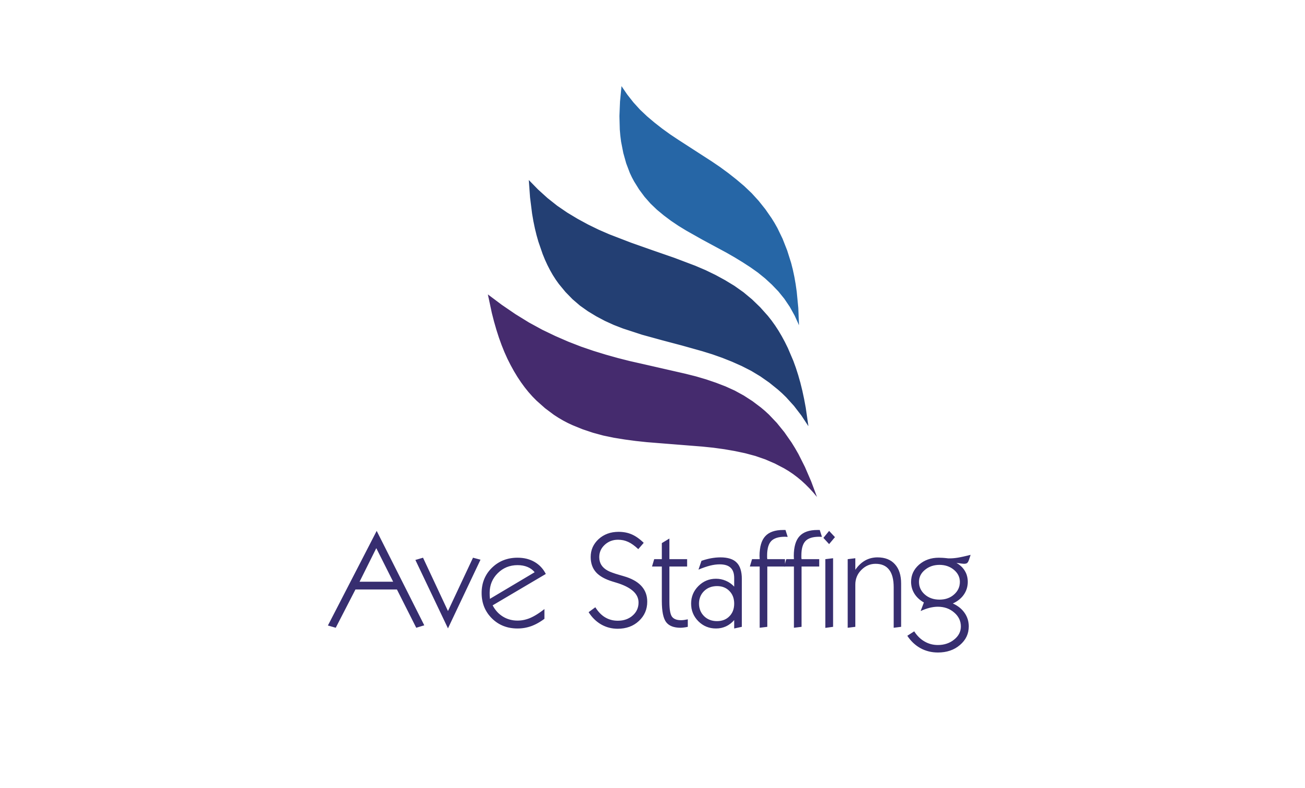 Ave Staffing