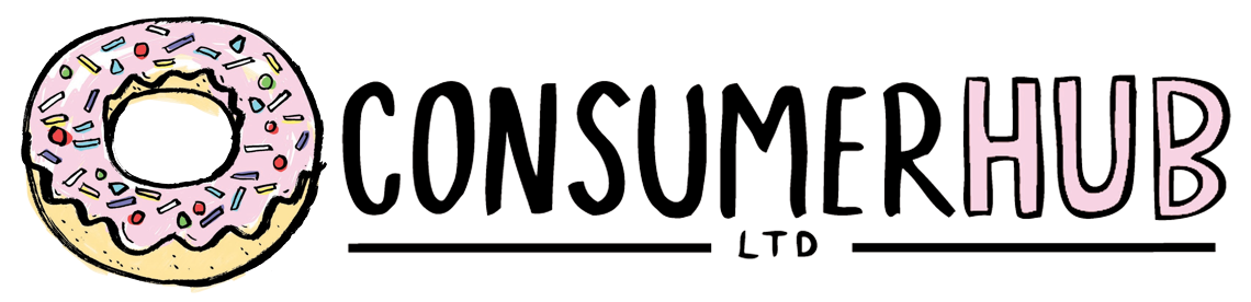Consumer Hub