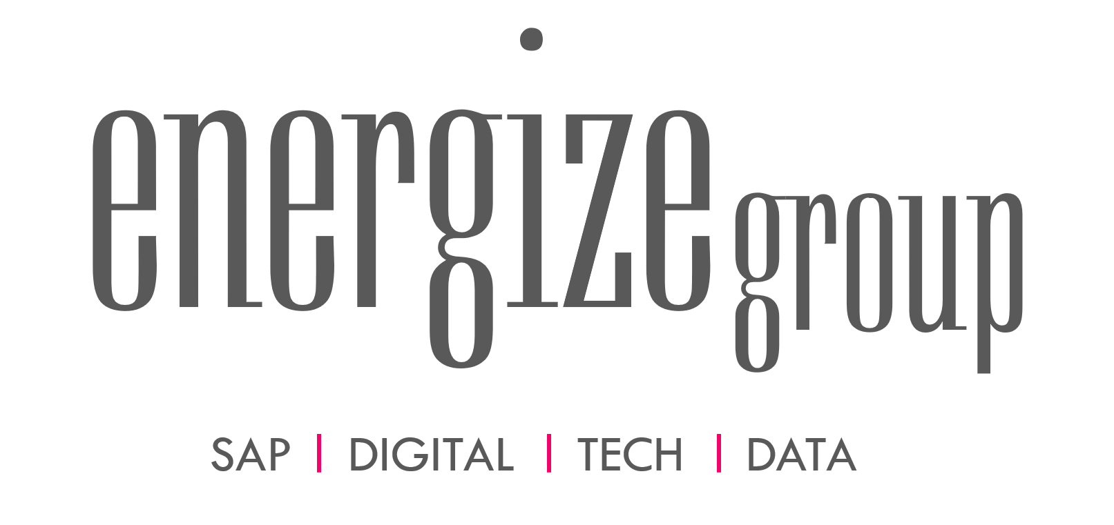 Energize Group