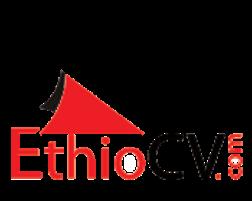 Ethiocv.com