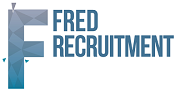 Fred Recruitment