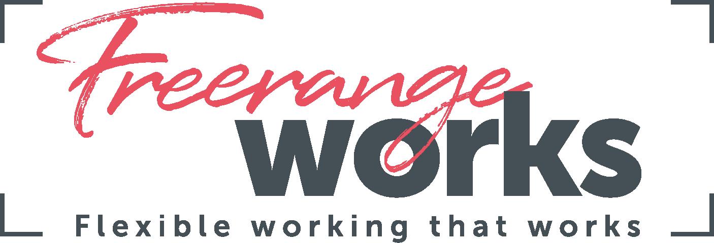 Freerange Works