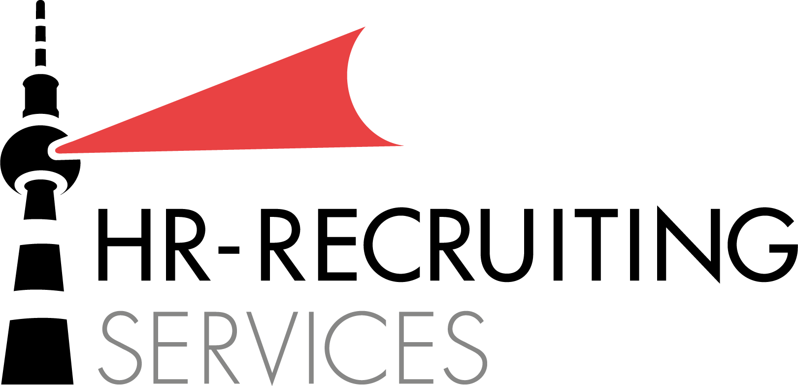 HR-Recruiting Services GmbH