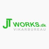 JT Works