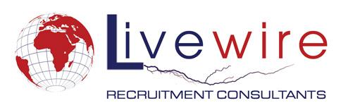 Live Wire Recruitment Consultants