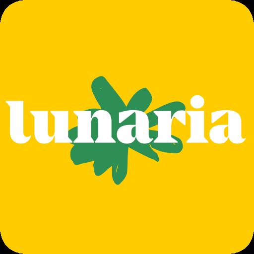 Lunaria Partners