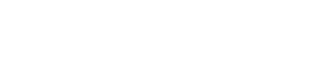 Marton Recruitment