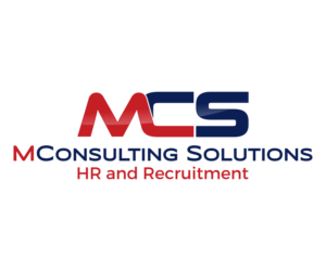 MConsulting Solutions