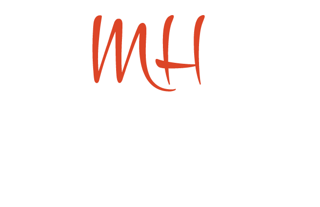 MeyerHaugen AS