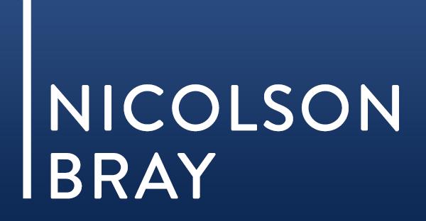 Nicolson Bray