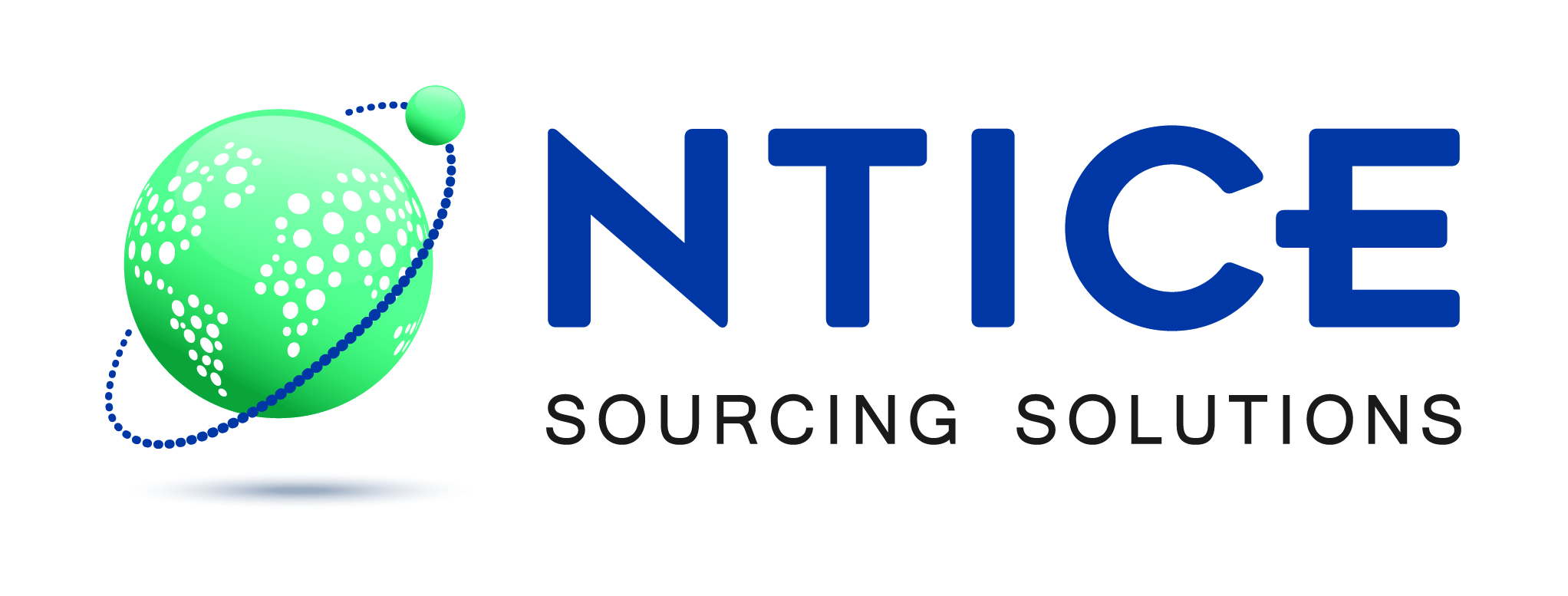 Ntice Sourcing Solutions