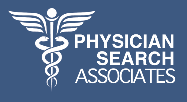 Physician Search Associates