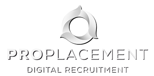 ProPlacement GmbH