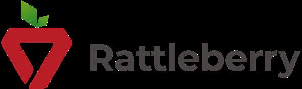 RattleBerry
