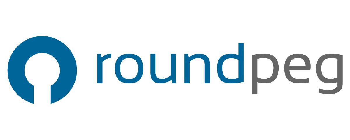 Roundpeg Talent