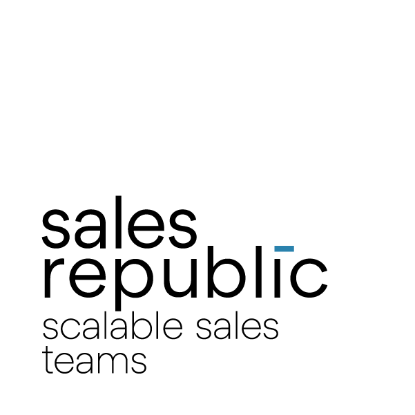 SalesRepublic