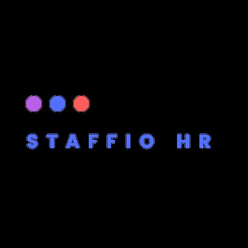 Staffio HR