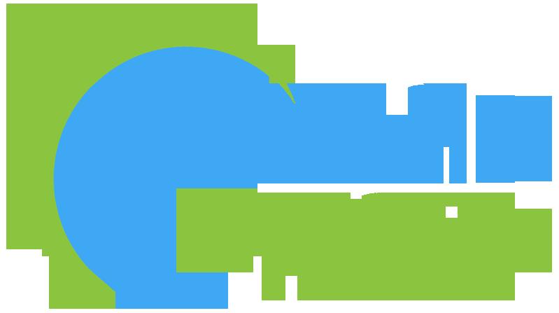 Teach & Explore
