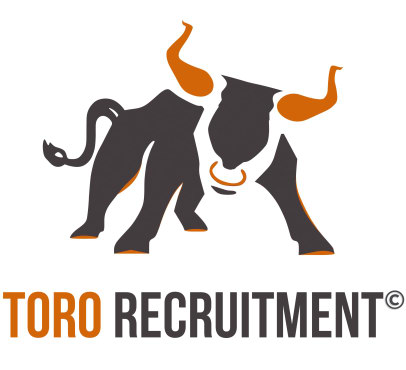 Toro Recruitment