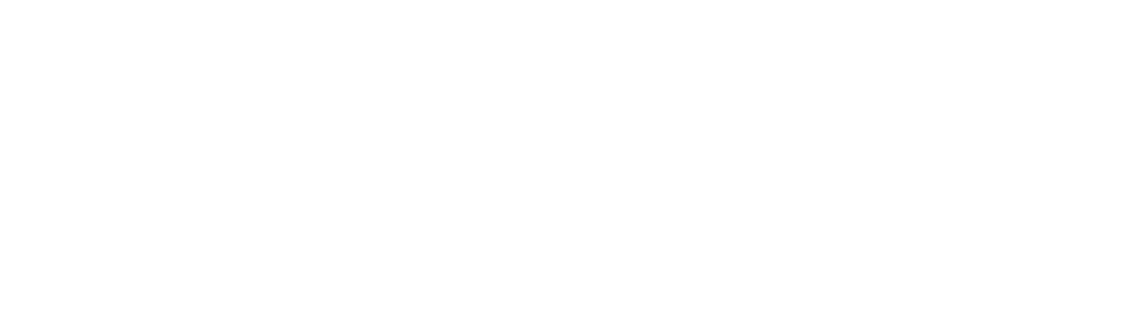 TwentyFour Recruitment Group