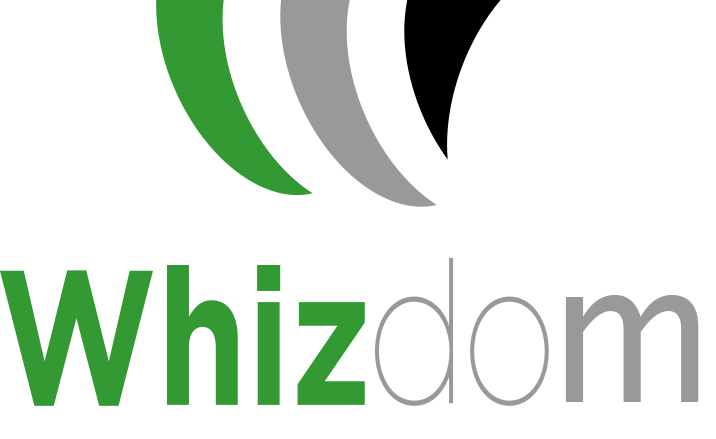 Whizdom Recruitment